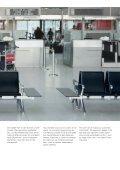 Traversenbank-System Système de banc sur ... - Brunner Group - Page 5
