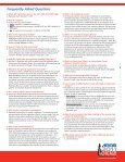 Download - American Roentgen Ray Society - Page 5