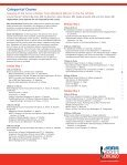 Download - American Roentgen Ray Society - Page 7