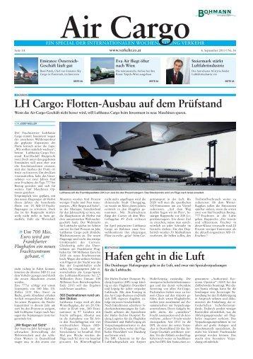 Kunden PDF von Repromedia Wien - Verkehr