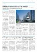 Kunden PDF von Repromedia Wien - Verkehr - Page 2