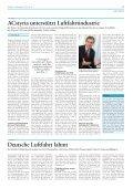 Kunden PDF von Repromedia Wien - Verkehr - Page 3