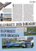 3. Elektrojets ov - Seite 2