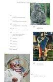 und Leseprobe (PDF) - Vandenhoeck & Ruprecht - Seite 5