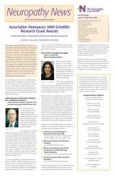 Layout 1 - The Neuropathy Association
