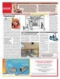 S - Linnaleht - Page 2