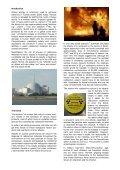 091207_Flyer Prussian blue_english - HEYL Chem. - Page 2