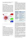 091207_Flyer Prussian blue_english - HEYL Chem. - Page 3