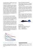 091207_Flyer Prussian blue_english - HEYL Chem. - Page 4