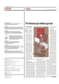 Krimi.2014 - Page 2