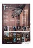 Krimi.2014 - Page 3