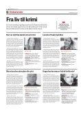 Krimi.2014 - Page 4