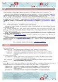 Juillet - Août 2013 - Helpdesk REACH & CLP - Page 3