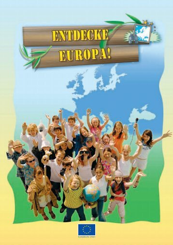 PDF Vorgängerauflage 5 MB - EU-Direct