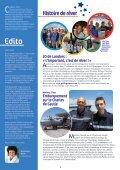 Plusieurs rêves - L'Association Petits Princes - Page 2