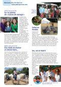 Plusieurs rêves - L'Association Petits Princes - Page 3