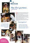 Plusieurs rêves - L'Association Petits Princes - Page 4