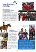 Plusieurs rêves - L'Association Petits Princes - Page 5