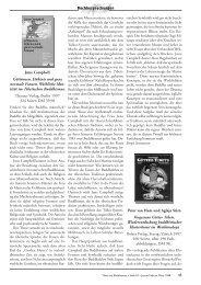 Heft 44 Tibet & Buddhismus