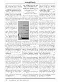 Heft 44 Tibet & Buddhismus - Page 2