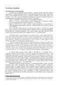 Šimeček - Vybrané ekonomické souvislosti minimální mzdy - Page 2
