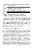 Šimeček - Vybrané ekonomické souvislosti minimální mzdy - Page 4