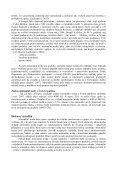 Šimeček - Vybrané ekonomické souvislosti minimální mzdy - Page 5