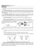 Electron, Photon Photo-electric Effect and X-Rays - TestBag - Page 3