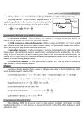 Electron, Photon Photo-electric Effect and X-Rays - TestBag - Page 4