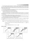 Electron, Photon Photo-electric Effect and X-Rays - TestBag - Page 6