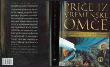 David Icke - Price iz vremenske omce.pdf - Antropozofija