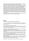 'Feminism, Gender Democracy and Religions in Local Practice', R ... - Page 4