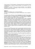'Feminism, Gender Democracy and Religions in Local Practice', R ... - Page 6
