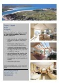 Penny-Liggan - John Bray & Partners - Page 2