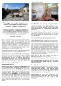Penny-Liggan - John Bray & Partners - Page 3