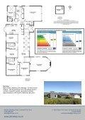 Penny-Liggan - John Bray & Partners - Page 4