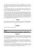 Stadtgemeinde STADTSCHLAINING GEMEINDERATSSITZUNG - Page 6