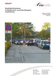 Bilag 2 - sundhed.horsholm.dk - Hørsholm Kommune
