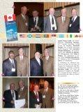 Supremo Conselho do Grau 33 - Page 6