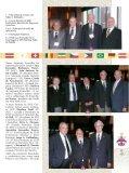 Supremo Conselho do Grau 33 - Page 7