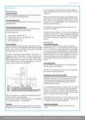 Udskiftning af fjernvarmeunit pdf - Videncenter for energibesparelser ... - Page 3