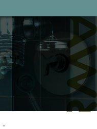 Shower Systems - Watermark Designs