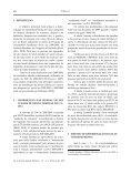 ESTIMATIVAS DAS ELASTICIDADES-RENDA DE VÁRIAS ... - Unesp - Page 2