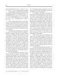 ESTIMATIVAS DAS ELASTICIDADES-RENDA DE VÁRIAS ... - Unesp - Page 4
