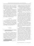 ESTIMATIVAS DAS ELASTICIDADES-RENDA DE VÁRIAS ... - Unesp - Page 5