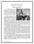 Time of My Life by Alan Ayckbourn - Pittsburgh Public Theater - Page 5