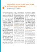 EchosLog14_5 - Page 4