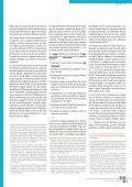 EchosLog14_5 - Page 5
