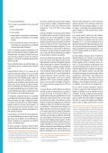EchosLog14_5 - Page 6