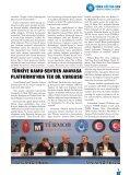 YA EK ÖDEME, YA EYLEM! - Türk Eğitim-Sen - Page 7